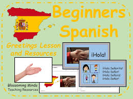 colours in spanish ks2 worksheets activities and flashcards by