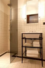 Ikea Tappeti Bagno by 105 Best Bagno Images On Pinterest Bathroom Sets Ikea Bathroom