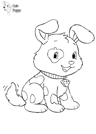 cute puppy coloring pages bratz coloring pages violeta
