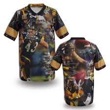 Custom Flag Football Jerseys Cheap Nike Nfl Jerseys Nfl Jerseys Wholesale Supplier