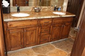 bathroom vanity tile ideas make yourself custom bathroom vanity thementra