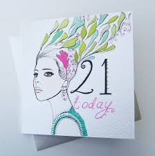 sles of birthday greetings 21 birthday cards for 100 images personalised 21st birthday