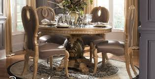 la z boy dining room sets dining tables fabulous amazing of lazy boy coffee tables with la
