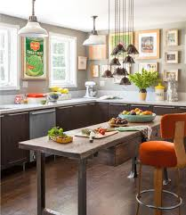 kitchen decor idea best 20 rustic kitchen decor ideas on rustic