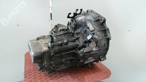 manual gearbox mitsubishi galant iv saloon e3 a 1 8 turbo d