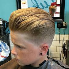 bonnet haircut 37 best mannen kapsels images on pinterest hairstyles fresh