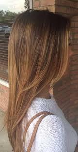 best 25 brown straight hair ideas on pinterest hair colours
