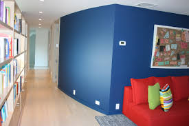 our work all pro painting co painting contractor serving long