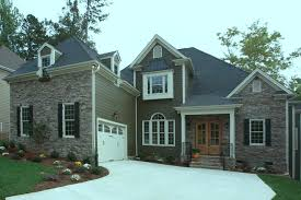 exterior paint color schemes for brick homes modern interior
