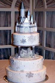 wedding cake castle castle wedding cakes for the princess