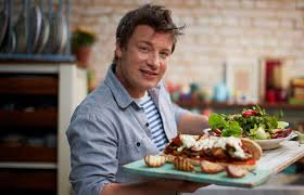 jimmy oliver cuisine tv what is s easy food on channel 4 tonight and what