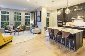 interior design for new construction homes modern homes for sale in wake forest nc