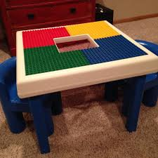 duplo table with chairs find more duplo table with chairs inserts can be switched out