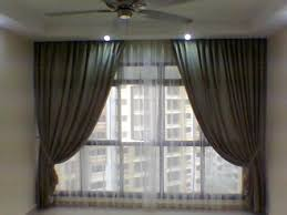 Blind Curtain Singapore Any Quality Supplier To Recommend For Curtain Roman U0026 Roller