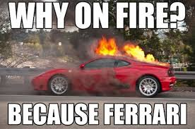 Race Car Meme - lawlz 盪 laugh out loud on this humor site with funny pictures and