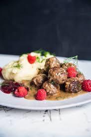 tiramisu recipe tyler florence best 25 lingonberry sauce recipe ikea ideas on pinterest