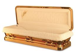 casket cost how much a casket costs
