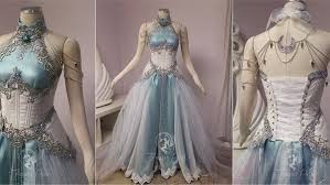 beautiful dress what is the most beautiful dress you seen quora