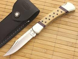 Buck Kitchen Knives Buck Limited Edition Knives Gpknives Com
