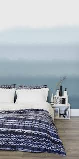 best 25 wallpaper design for bedroom ideas on pinterest perfect