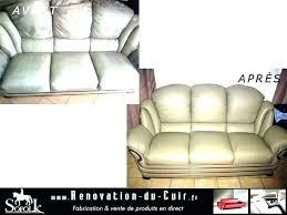 nettoyer un canap en cuir entretien canape en cuir nettoyer nettoyage canape simili cuir noir