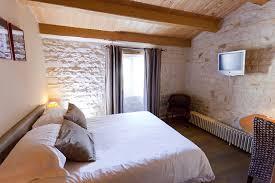chambre d hote de charme la rochelle chambre d hotes la rochelle chambre