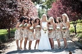 print bridesmaid dresses floral print bridesmaid dresses