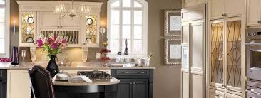 kitchen remodel kitchen cabinets trade mark design u0026 build