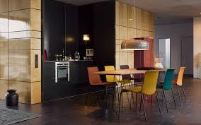 uhren f r wohnzimmer beste wohngestaltung am besten schon wohnzimmer uhren