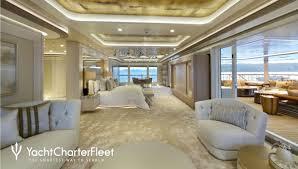 yacht interior design ulysses yacht kleven yacht charter fleet