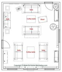 room layout marvellous room layout planner images best idea home design