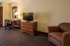 Comfort Suites Old Town Orlando Hotel Near Old Town Kissimmee Comfort Inn In Kissimmee Fl