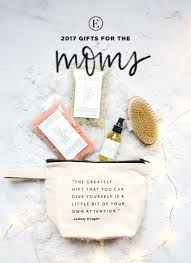 gifts for in laws the everygirl s 2017 budget friendly gift guide the
