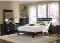 bedroom furniture barebones furniture glens falls new york