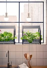 hydroponic garden kit diy aquaponics plans diy hydroponics