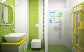 Kid Bathroom Ideas by Real Fish Bathroom Ideas Disney Kids Sets With Mickey Mouse Shower