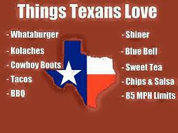 Texas quotes about traveling images 1933 best texas images texas travel texas pride jpg