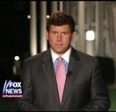 bret baier email fox anchor brit hume endorses bret baier 92 as his replacement