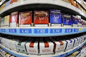 bureau de tabac faits divers montbéliard bureau de tabac braqué pour la deuxième