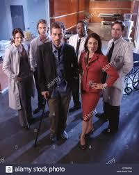 house m d tv series 2004 usa 2005 season 2 promotion