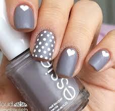 nagellack designs die besten 25 mattes nageldesign ideen auf nagellack