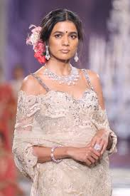 Wedding Collection Tarun Tahiliani U0027s Wedding Collection 2016 India Couture Week