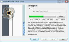 truecrypt android veracrypt codeplex archive