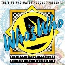 Wildfire Dc by Firestorm Fan Firestormfan Twitter