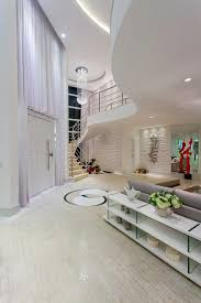 976 best modern interiors home images on pinterest architecture