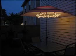 Patio Umbrella String Lights String Lights For Patio Umbrella Warm Lighting Interesting