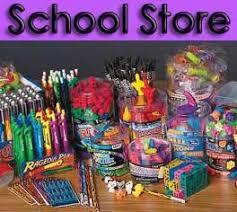school store greenbush