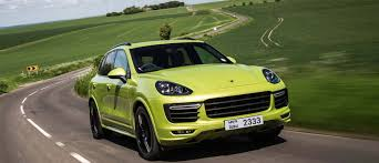 porsche dubai best u0026 affordable rent a car in dubai best luxury rent a car