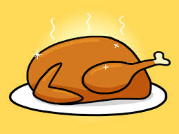 get your thanksgiving roast ready turkey from beltex meats