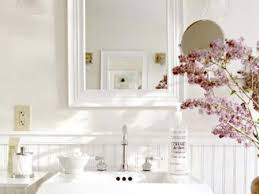 bathroom 28 artistic vintage bathroom decorating ideas with sm x